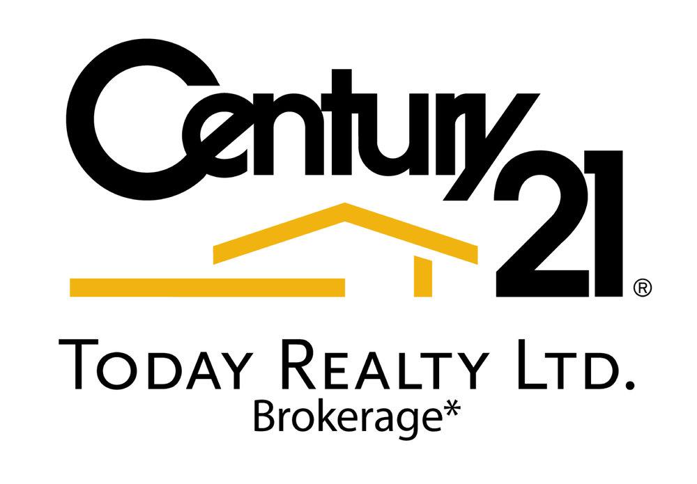 century 21 logo.jpeg