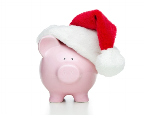 xmas-budget-and-christmas-savings.jpg