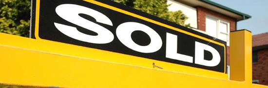 century 21 sold banner.jpg