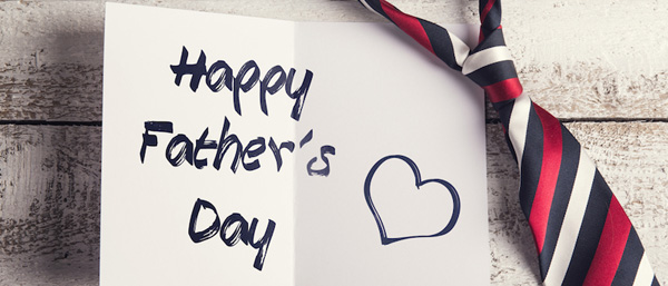 Fathers-Day banner.jpg