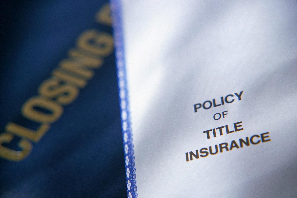 title insurance.jpg