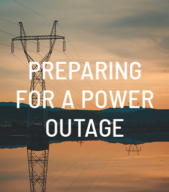 prepare for power outage.png