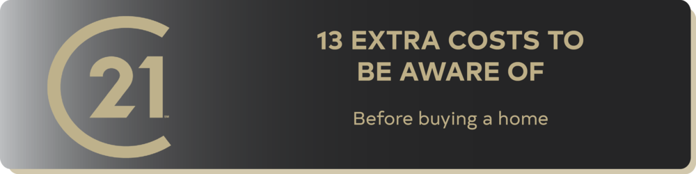 13 extra costs to be aware of.png
