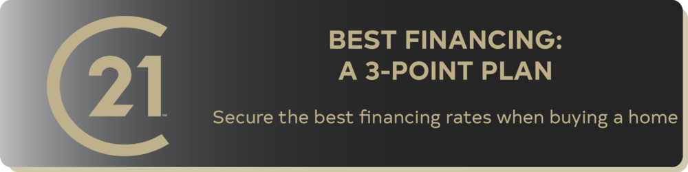 best financing.png
