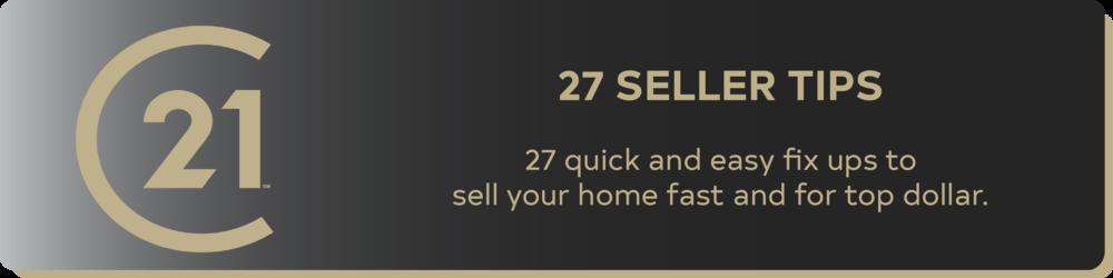 27 seller tips.png