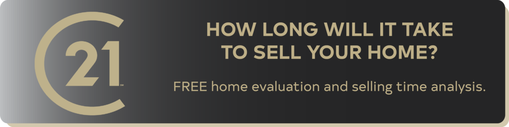 how long to sell.png