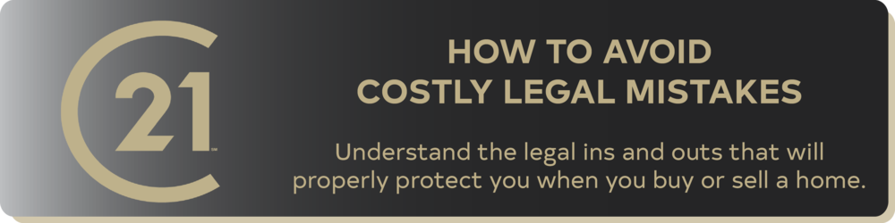costly legal mistakes.png