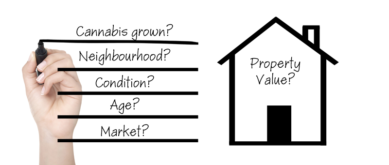 cannabis and property value.png