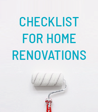 Checklist for Home Renovations_main.png