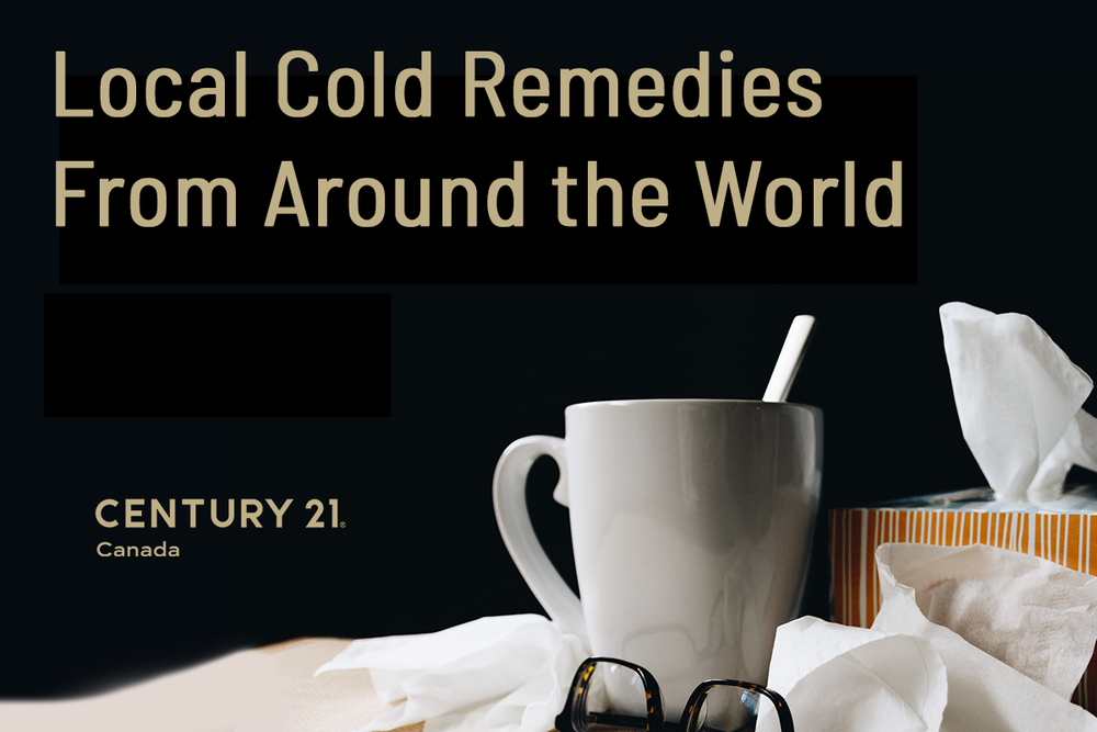 Cold Remedies from Around the World.png