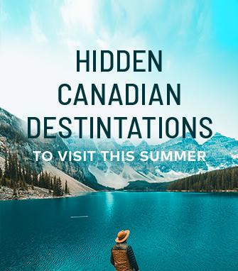 01 Hidden Destinations