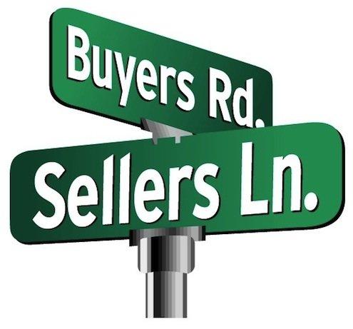 buyers road sellers lane.jpg