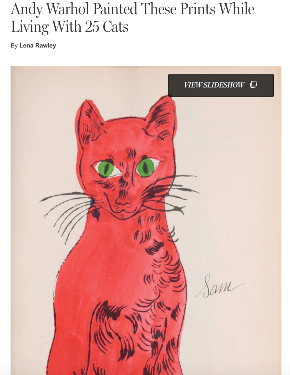 New York Magazine Lena Rawley Andy Warhol Dance Diagram 1961 In The 1950s Worked As A Freelance Childrens Book Illustrator While Sharing Lexington Avenue Apartment With His Mother And 25 Cats