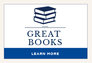 GreatBooks.png