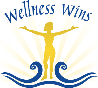 Wellness Wins