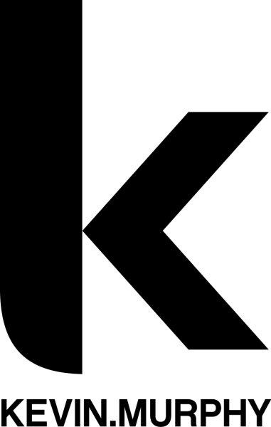 Kevin.Murphy_logo.jpg