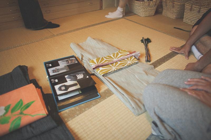 mao-yacco-kyoto0003.jpg