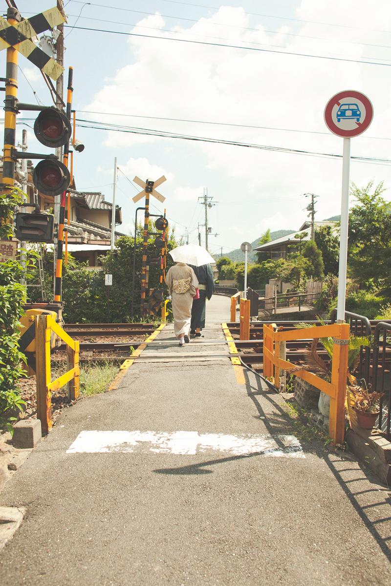 mao-yacco-kyoto0008.jpg