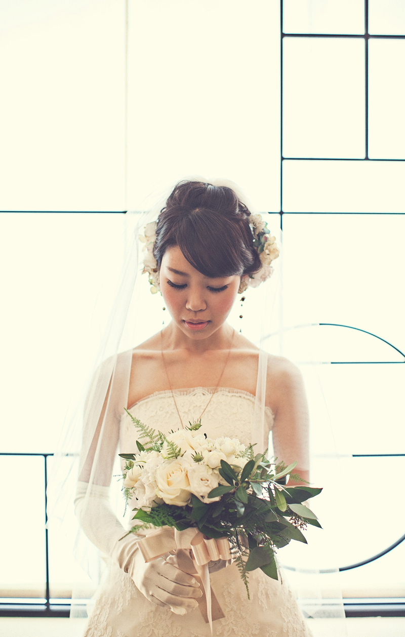 mao-yacco-wedding0031.jpg