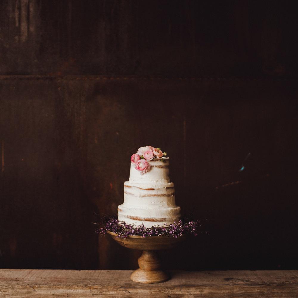 cake-after.jpg