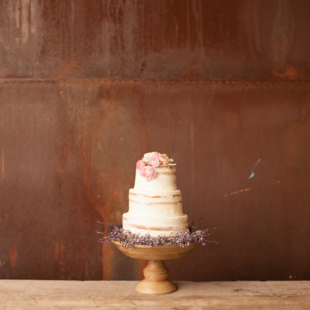 cake-before.jpg