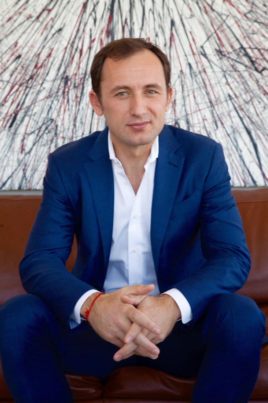 Arben Kane Kryeziu - 2016