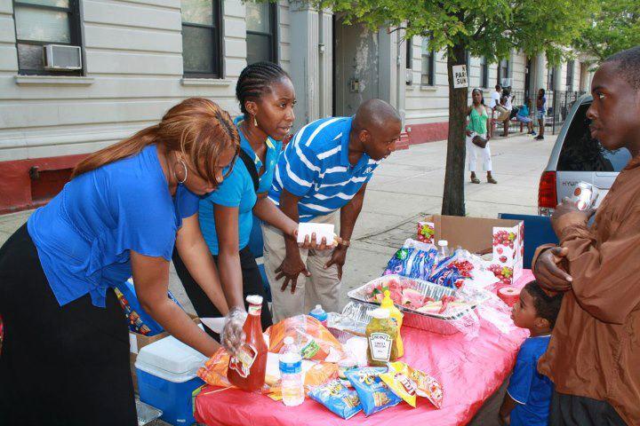 Back 2 School Community Street Fair 2014 (4).jpg