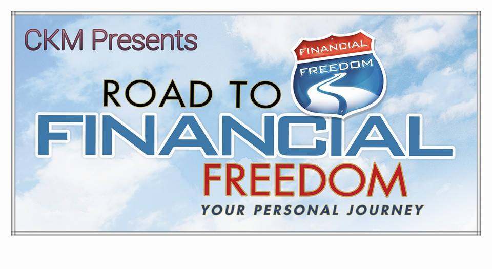 roadtofinancialfreedom
