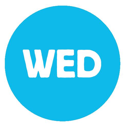 WEDNESDAY - 10:00-10:45a