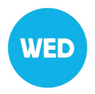 WEDNESDAY -