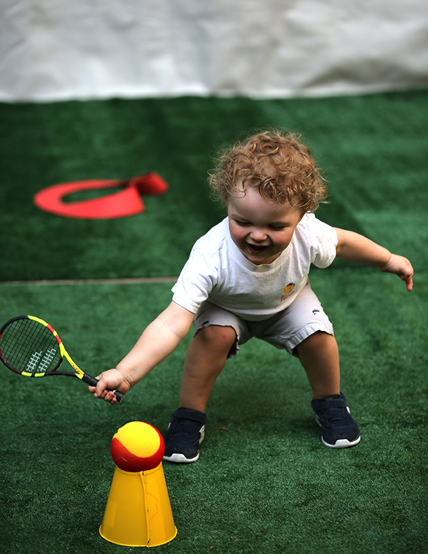 baby tennis website.JPG