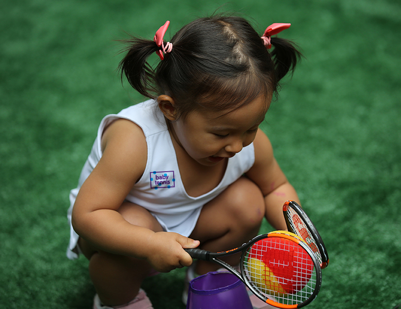 website baby tennis 1.JPG