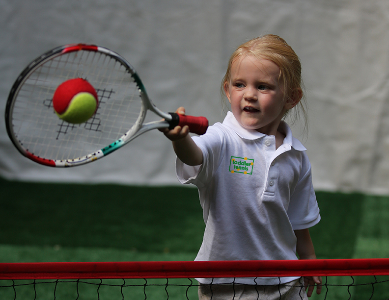toddler tennis website.JPG