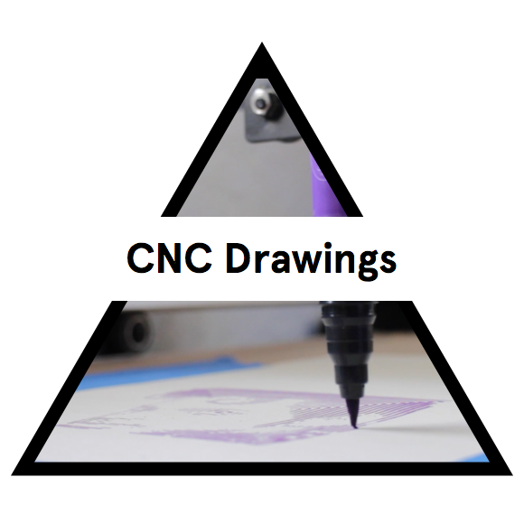 CNC Drawings Icon.png