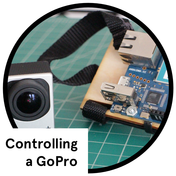 Controlling a GoPro.png
