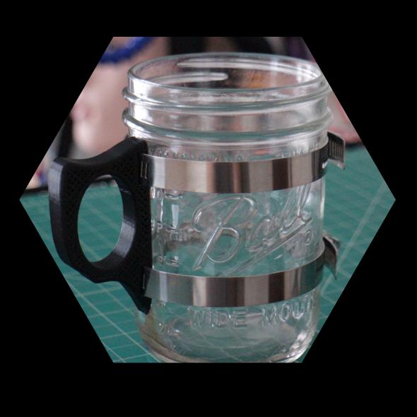 Mason Jar Mug Tile.png