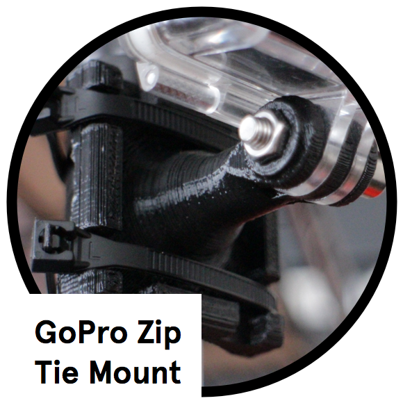 GoPro Zip Tie Mount Circle.png