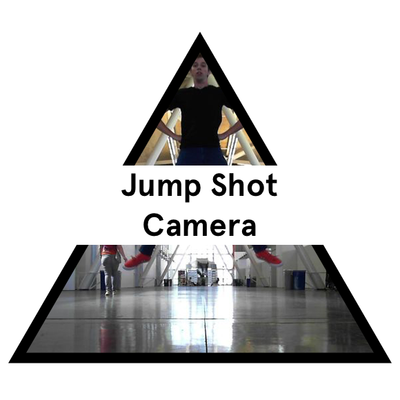 JumpShot Tile.png
