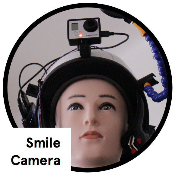 Smile Camera New.png
