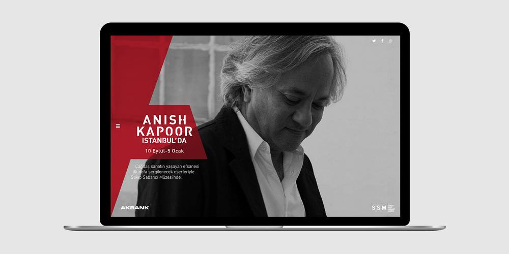 anishkapoor_site_01.jpg