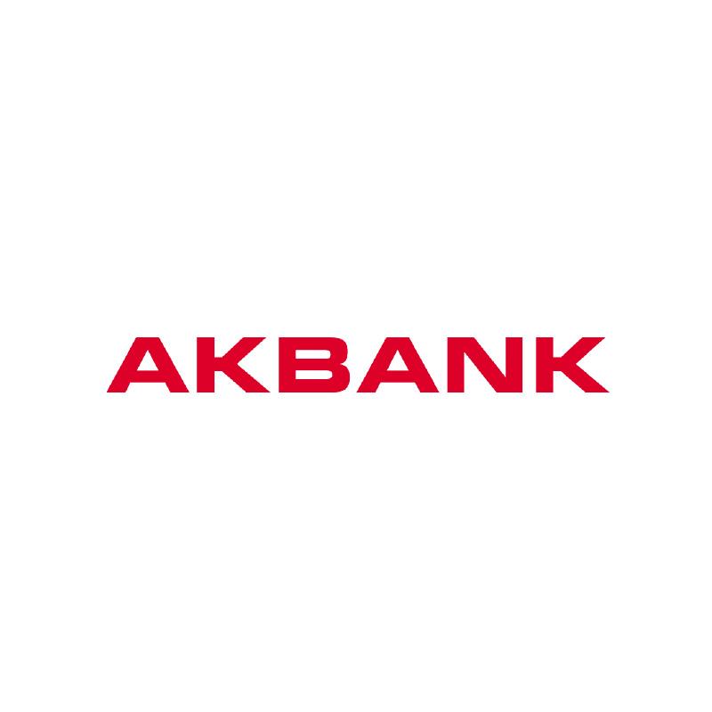 akbank.jpg