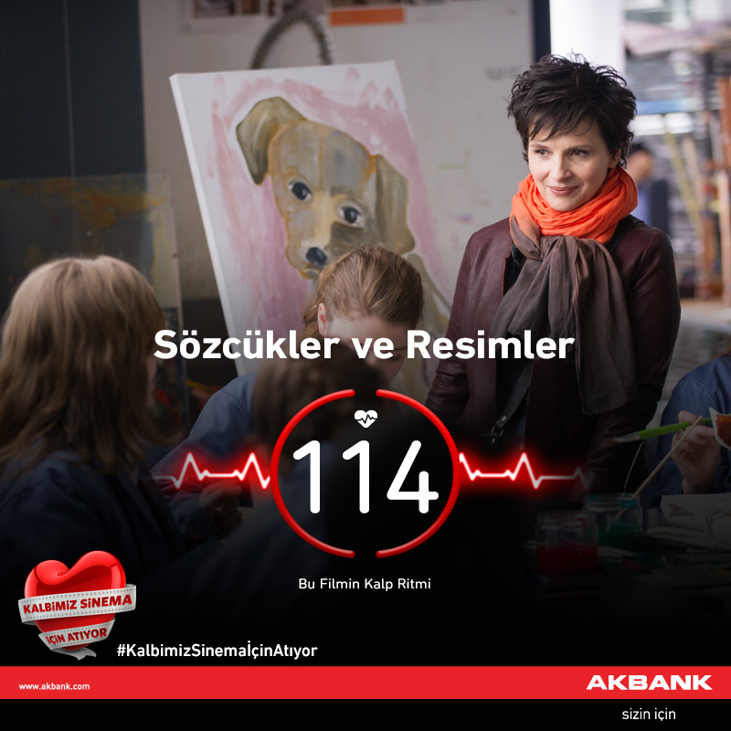 Akbank_Sinema_Social_SozcuklerveResimler.jpg