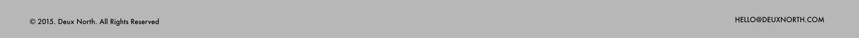 grey-footer-3.jpg