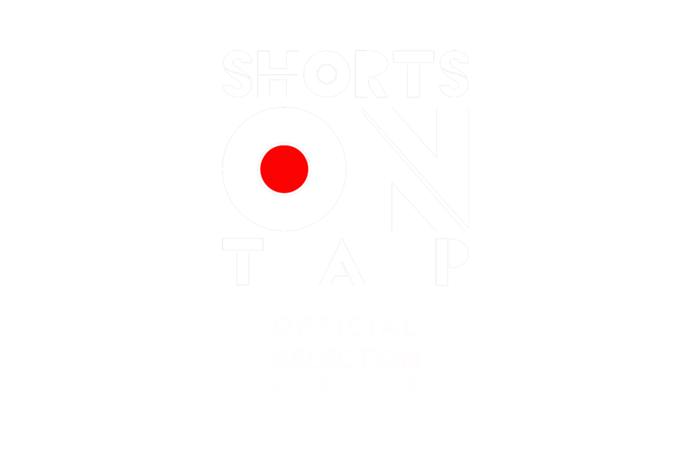 OFFICIAL SELECTION LAURELS WHITE.png