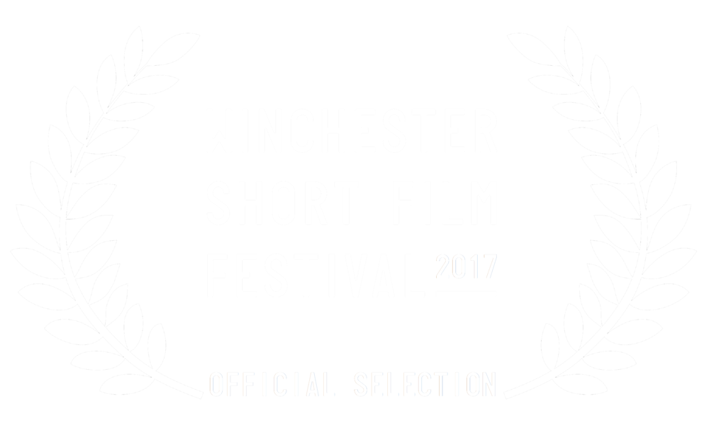 WSFF_2017-Laurel-Official-Selection-White-transparent.png