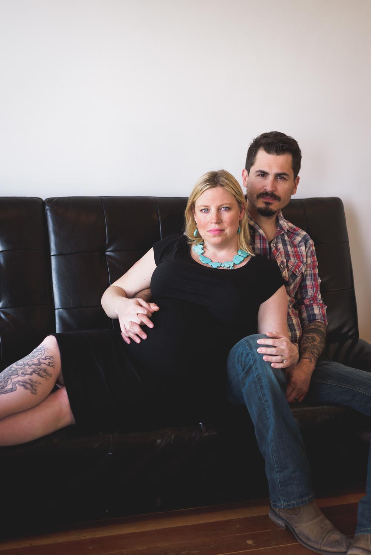 E&M Maternity -10.jpg