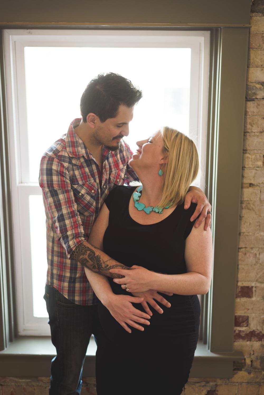 E&M Maternity -45.jpg