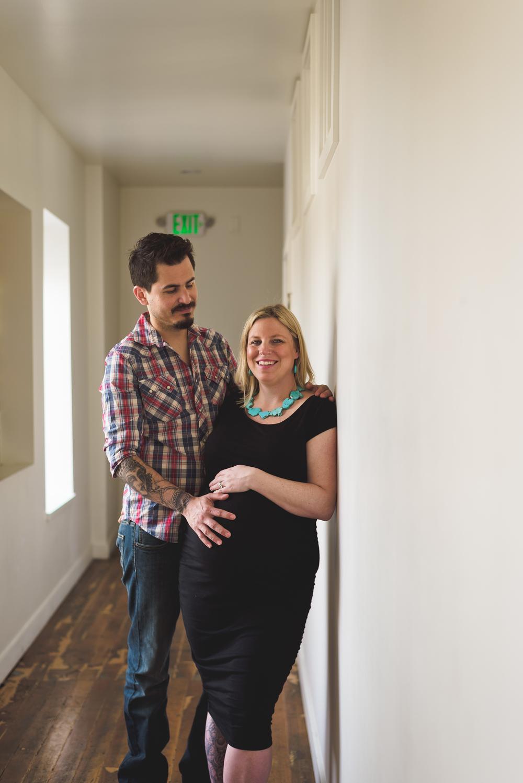 E&M Maternity -38.jpg