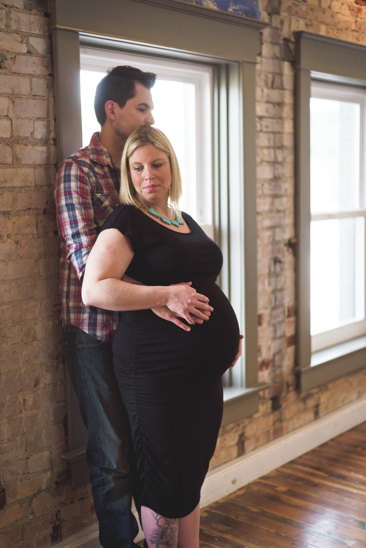 E&M Maternity -48.jpg