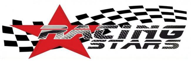 racing-stars-logo.jpg